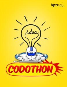 Codothon