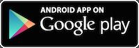 Google-Play-200px