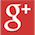 social_google+